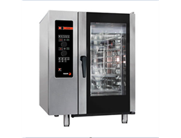 Jual Fagor AE-202 Combi Oven & Microwave Electric