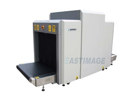Jual X-RAY SCANNER for BAGGAGE EI-10080
