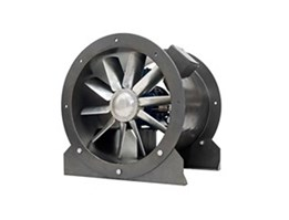 Jual Distributor Axial Fan Murah