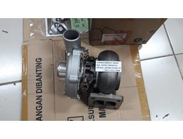 Jual GARRETT Turbocharger 6222-83-8120 Model WA380-3