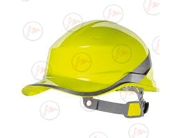 Jual Helm safety Delta Plus Venitex Diamond V series ORIGINAL