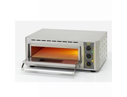 Jual Modular Pizza Oven & Microwave Roller Grill PZ 430 S