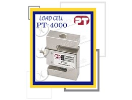 Jual LOAD CELL PT 4000