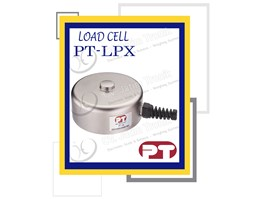Jual LOAD CELL PT LPX