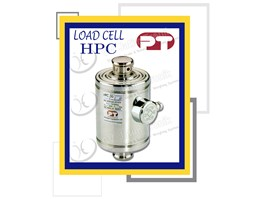 Jual LOAD CELL HPC
