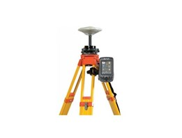 Jual GPS GEODETIC BAP PRECISION S852 STATIC SET 081298737575