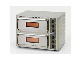 Jual PZ 430D Roller Grill Modular Pizza Oven & Microwave