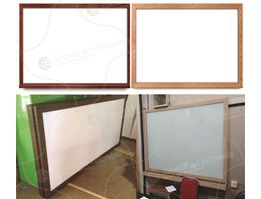 Jual WHITEBOARD