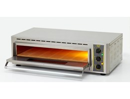 Jual Extra-large Pizza Oven & Microwave Roller Grill PZ 4302D