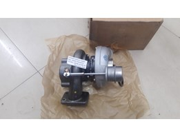 Jual KMP 2674A226 TURBOCHARGER Perkins
