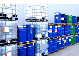 Jual Chemical Water Treatment