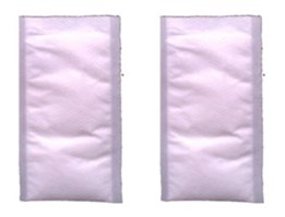 Jual HUMIABSORBENT FOR PHARMACEUTICAL