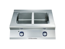 Jual Electrolux Electric Bain Marie 900XP Top Full module