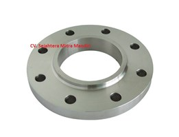 Jual Fitting Flange