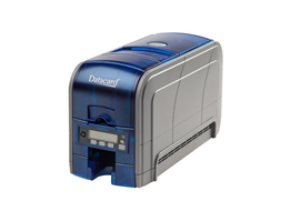 Jual Printer Datacard CD168 Singel Side Card Printer