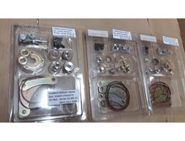Jual Turbo Repair Kit GARRETT TA45 TA51