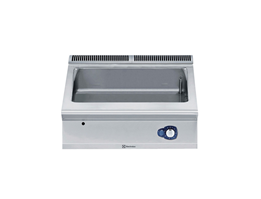 Jual Electrolux 900XP Bain Marie Gas Top Full module 391110