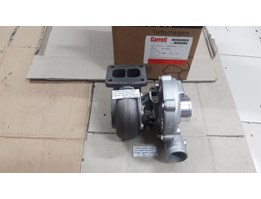 Jual GARRETT Turbocharger ME-078871 Model 6D16