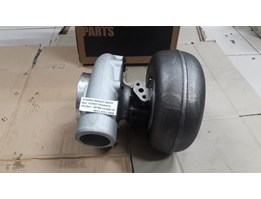 Jual HOLSET 3533988 TURBOCHARGER H3B