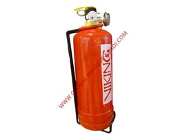 Jual VIKING ABC POWDER FIRE EXTINGUISHER TABUNG PEMADAM APAR