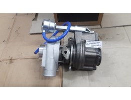 Jual HOLSET 3537562 TURBOCHARGER HX30W
