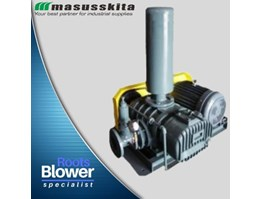 Jual DISTRIBUTOR ROOTS BLOWER