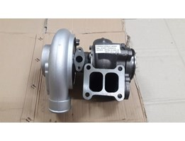Jual HOLSET 4038424 TURBOCHARGER HX40