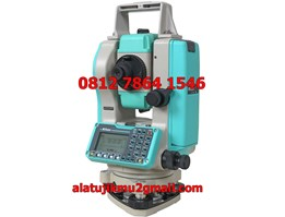 Jual Jual Total Station NPL 322+