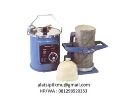 Jual Vertical Cylinder Cupping Set