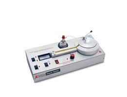 Jual Rapid Flash Closed-Cup Tester