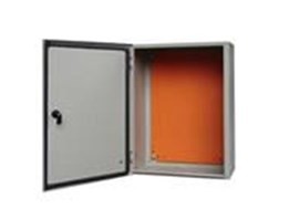 Jual Jual Box Panel Enclosure Ip65