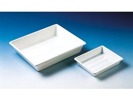 Jual Trays (photographic trays), PP photografi