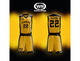 Jual Jasa Custom Jersey Basketball Full Printing