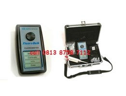 Jual Water Test KIt Oil in Water Analyzer