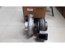Jual HOLSET 3804861 TURBOCHARGER HX80