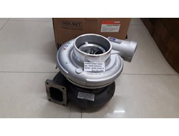Jual HOLSET 3801884 TURBOCHARGER KTA38
