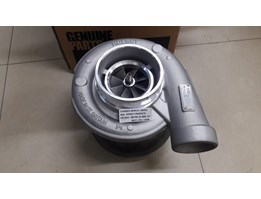 Jual HOLSET 3523850 TURBOCHARGER HC5A