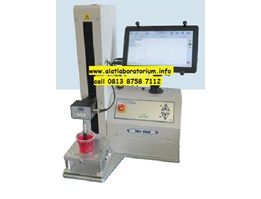 Jual Texture Analyzer Food Texture Analyzer
