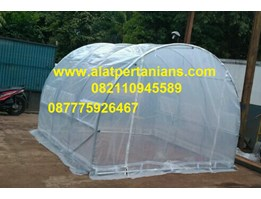 Jual Green House