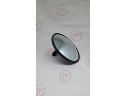 Jual Inspection mirror 6 vehicle inspection replacement mirror