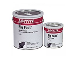 Jual ANTI SLIP COATING