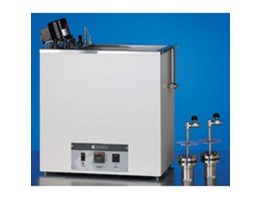 Jual Oxidation Stability Test Apparatus for Lubricating Greases pelumas