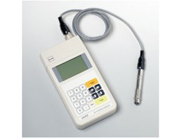Jual LH-373 Eddy-current Coating Thickness Tester coating Thickness gauge