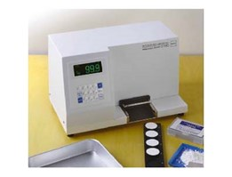 Jual C-130 Powder Whiteness Tester baking Powder