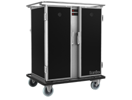 Jual SCANBOX H14 + H14 Line Duo Hot Box