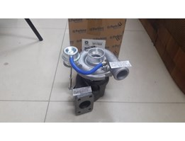 Jual CHINA PERKINS 2674A225 TURBOCHARGER