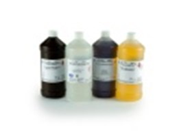 Jual SPADNS Fluoride Reagent Solution, 500 mL 44449-ID HACH