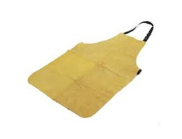 Jual 085691398333 Apron safety, jual apron safety for cutting