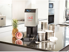 Jual Pacojet 2 System - Pacotize with a classic