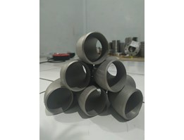 Jual Elbow Stainless Steel 5 Inch